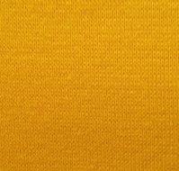 Boordstof-geel