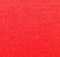Boordstof-rood
