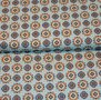 Cotton-Satin-Spandex-Figures-blue
